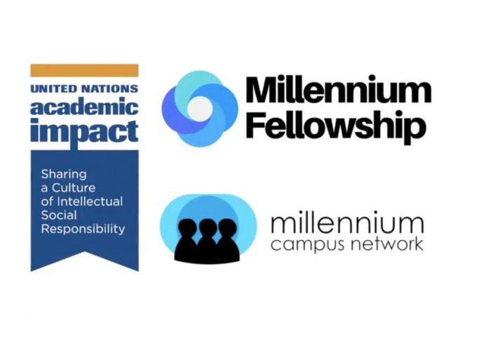 millenium-fellowship