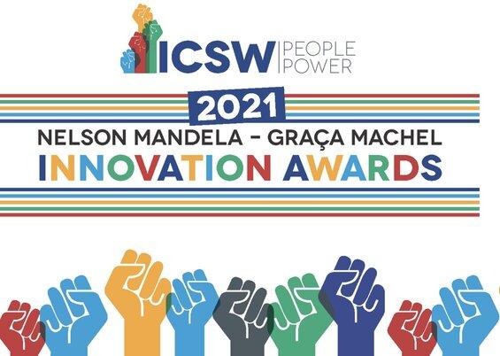 nelson-mandela-graca-machel-innovation-awards-