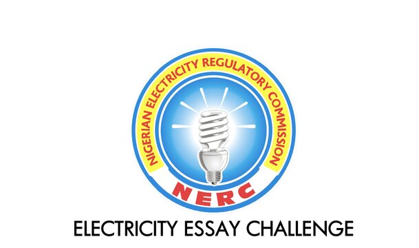 nerc-electricity-essay-challenge