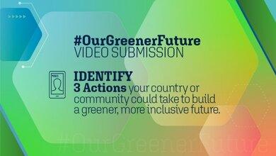 ourgreener-future