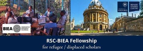 rsc-biea-fellowship-2021