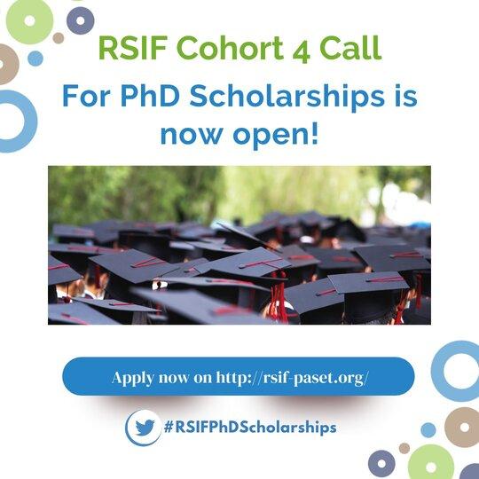 rsif-phd-scholarships