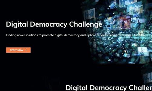 seedstars-digital-democracy-challenge