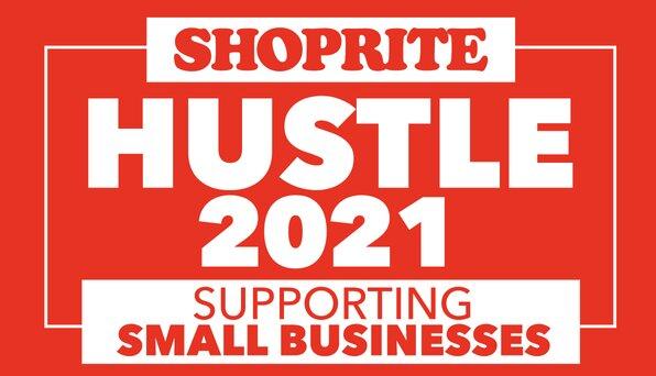 shoprite-hustle-2021-competition