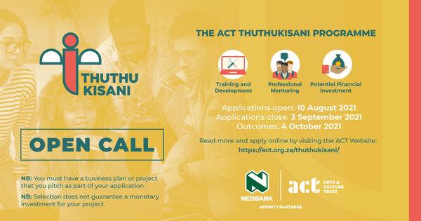 thuthukisani-south-africa
