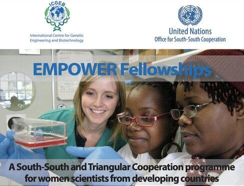 unoscc-empower-fellowship-2021
