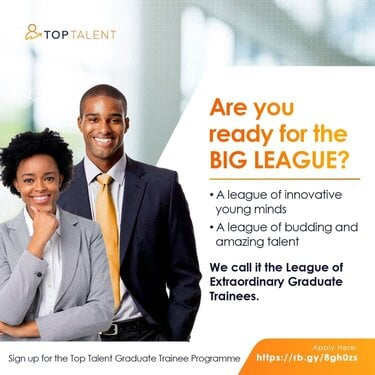 workforce-top-talent-graduate-trainee-programme
