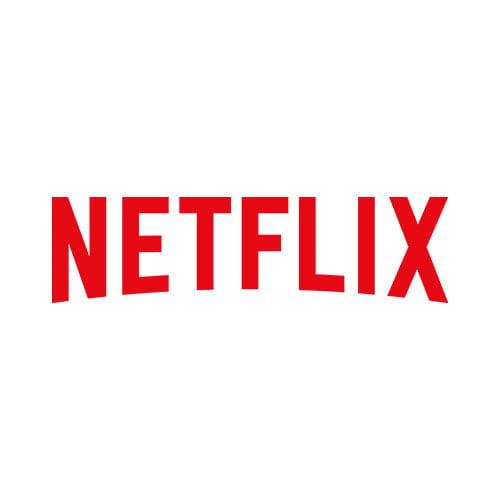Netflix-postgraduate-scholarships-2022