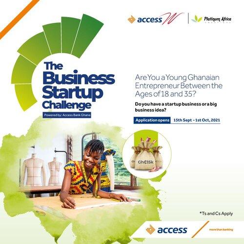 access-bank-ghana-business-startup-challenge-2021