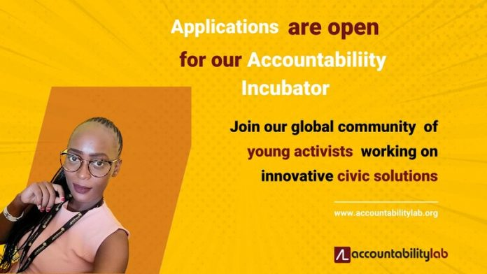 accountability-lab-incubator