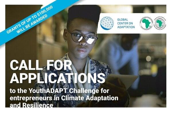 afdb-youthadapt-challenge-2021