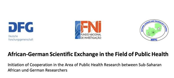 african-german-scientific-exchange