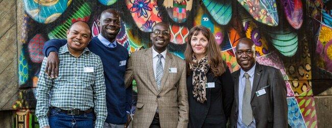 ag-leventis-african-biodiversity-fellowships-2021-2022