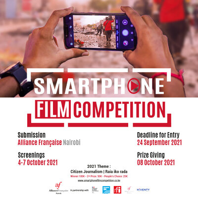 alliance-francaise-film-competition-2021