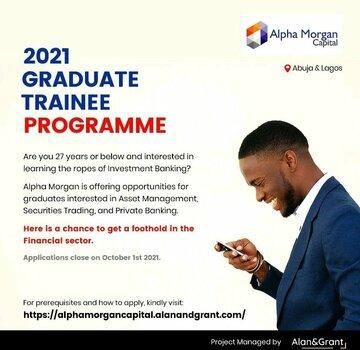 alpha-morgan-capital-graduate-trainee