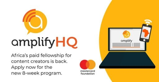 amplify-hq-africa-paid-fellowship