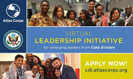 atlas-corps-2021-cote-divoire-initiative-fellowship