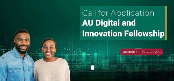 au-digital-and-innovation-fellowship