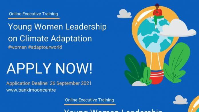 bkmc_young-women-leadership-training-on-climate-adaptation