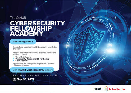 cchub-cybersecurity-fellowship