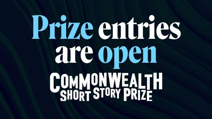 commonwealth-short-story-prize