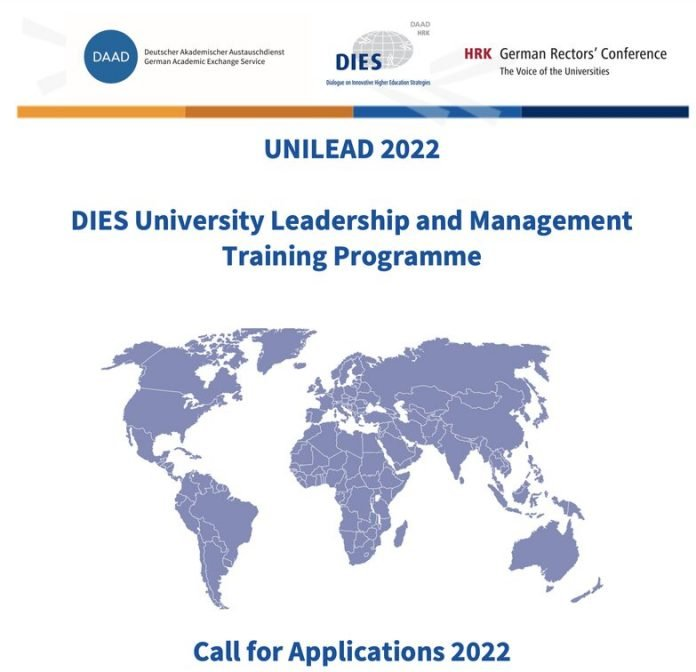 dies-leadership-and-management-training-
