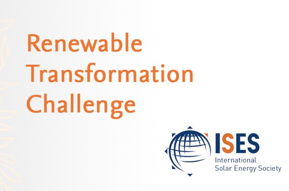 elseiver-rebewable-transformation-challenge-2021