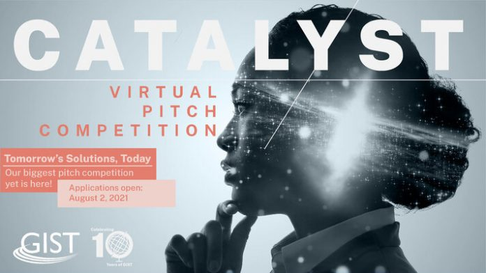 gist-catalyst-pitch-competition