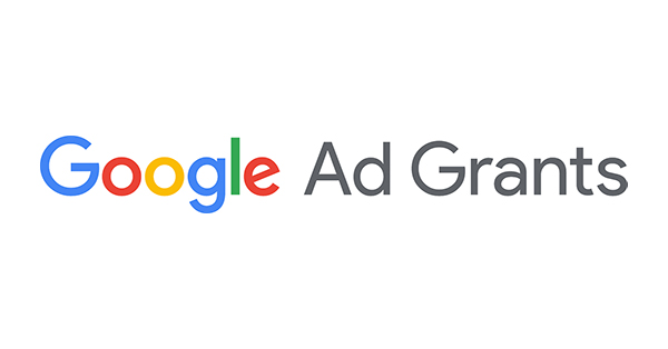 google-ad-for-nonprofits
