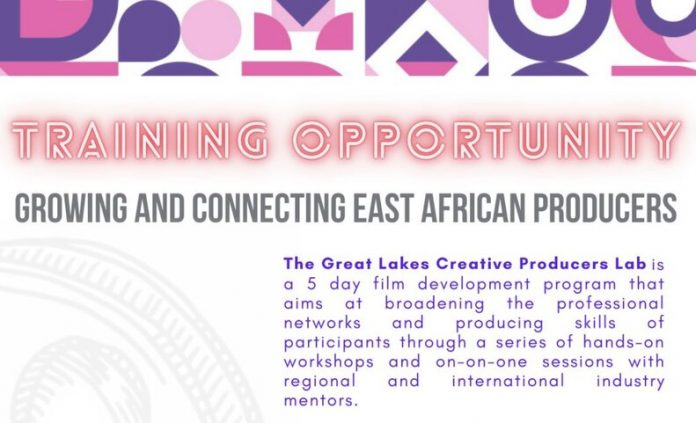 great-lakes-creatice-producers-lab-2021