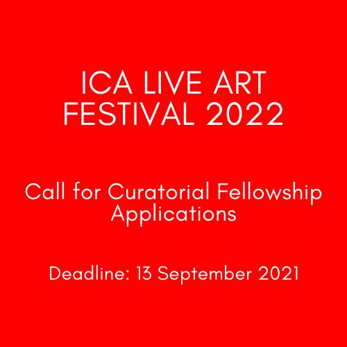 ica-curational-fellowship-2022