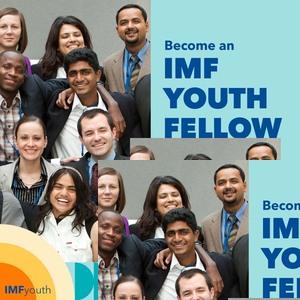 imf-youth-fellowship-2021