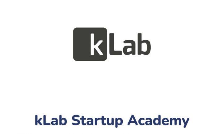 klab-startup-academy-2021