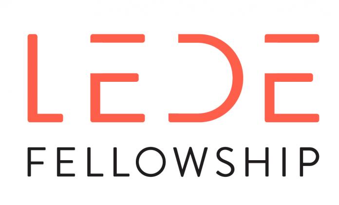lede-journalism-fellowship
