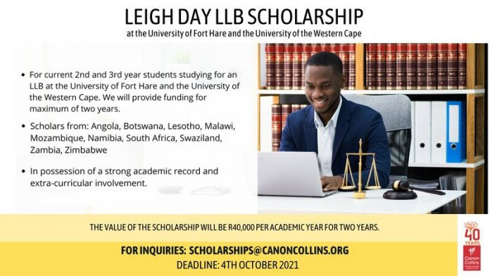 leigh-day-llb-scholarships