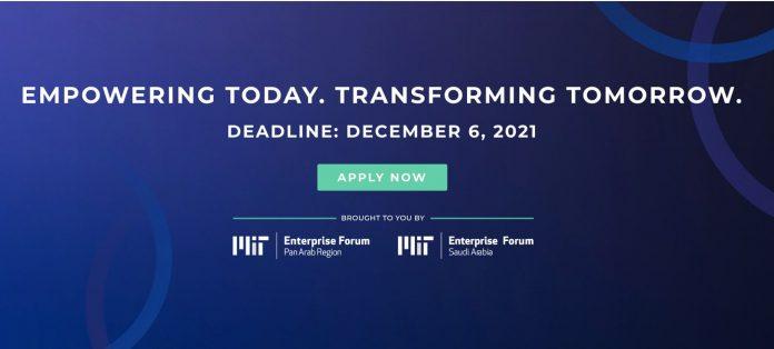 mit-arab-startup-competition-2022