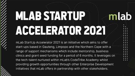 mlab-startup-accelerator-2021
