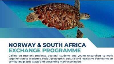 norway-south-africa-exchange-programme-2021