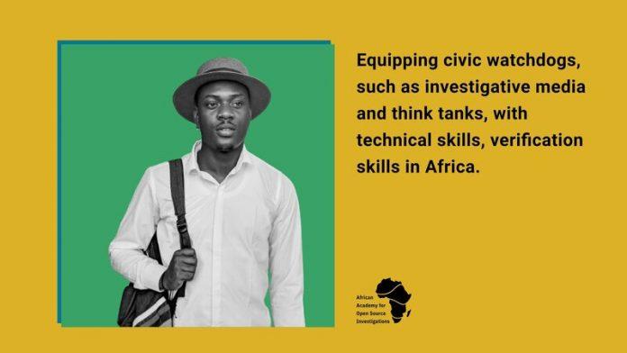 osiafrica-fellowship