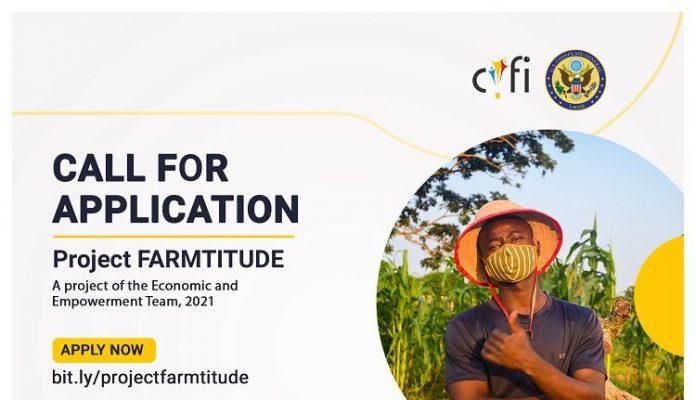 cyfi-project-famtitude