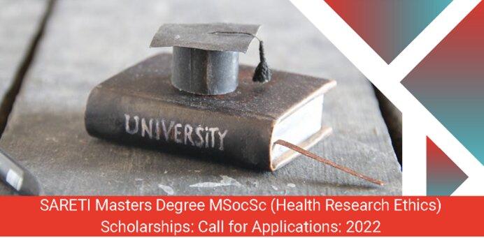 sareti-masters-scholarships-2022