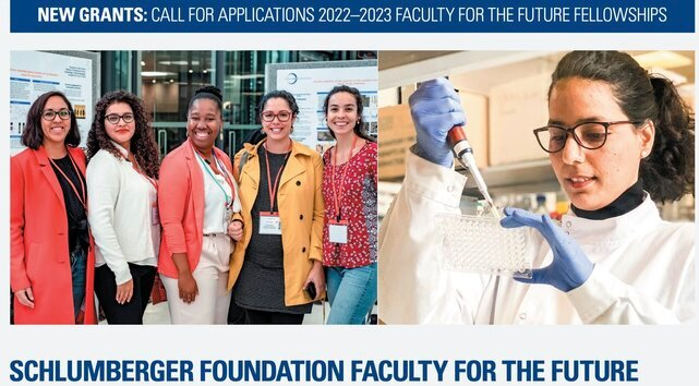schlumberger-foundation-faculty-for-the-future