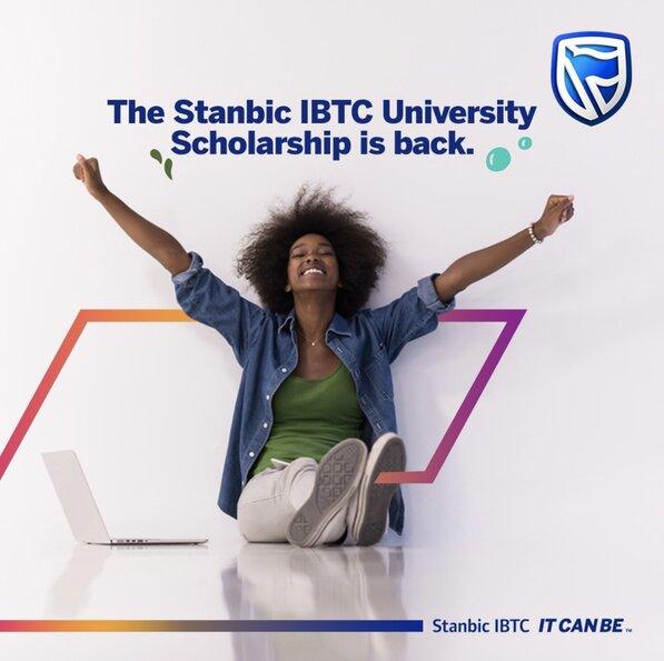 stanbic-ibtc-university-scholarships-2021