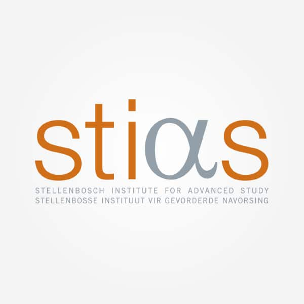 stias-iso-lomso-fellowship-2022