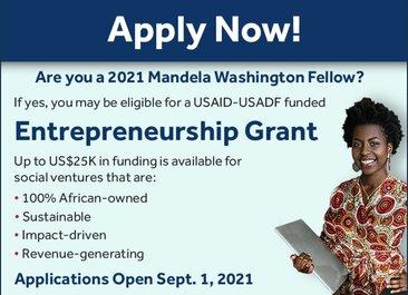 usaid-usadf-entrepreneurship=grant-2021