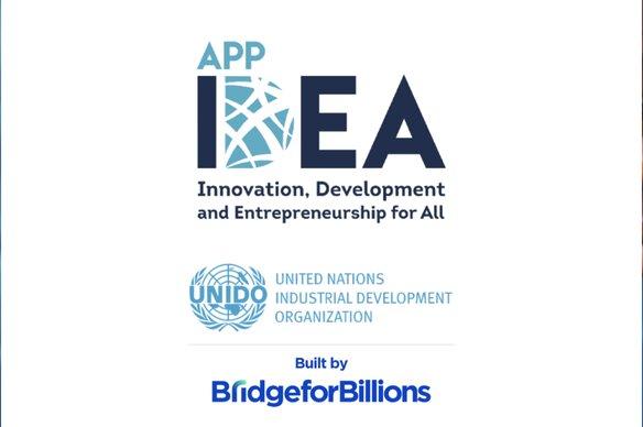 unido-build-for-billions-idea=app-senegal