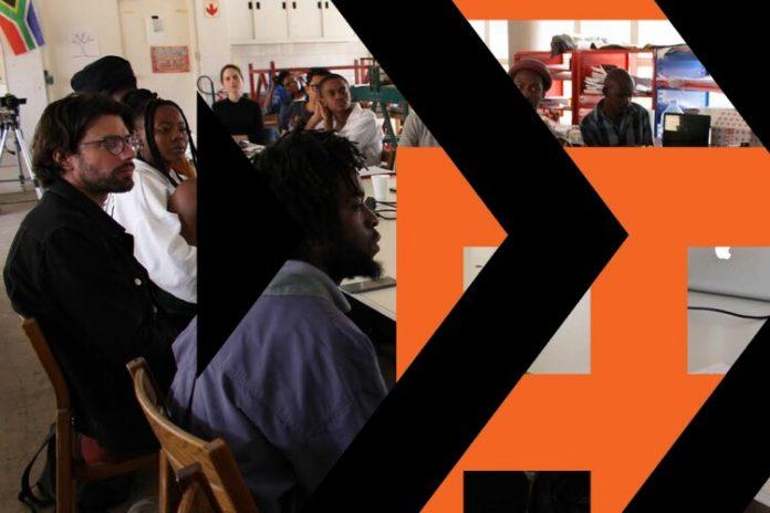 vansa-cultural-leadership-programme