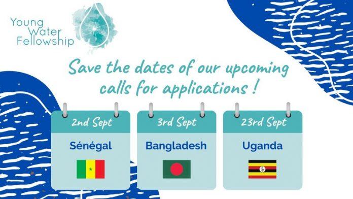 young-water-fellowship-uganda