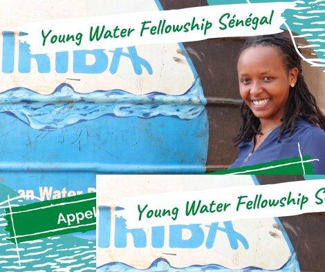 young-water-fellowship-senegal