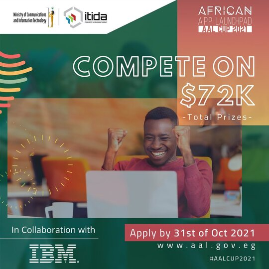 african-app-launchpad-aal-cup